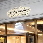 foodclub0