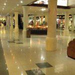 venus-mall-kish-11