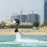 flyboard-3