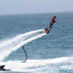 flyboard-4