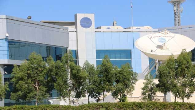 اداره آموزش پژوهش و مرکز اسناد کیش