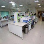 kishhospital15
