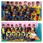 roshd-kindergarten-10