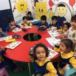 roshd-kindergarten-12