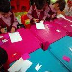 roshd-kindergarten-21