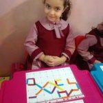 roshd-kindergarten-22