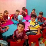roshd-kindergarten-23