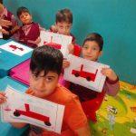roshd-kindergarten-24