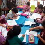 roshd-kindergarten-27