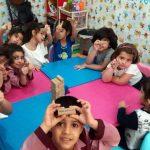 roshd-kindergarten-28
