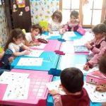roshd-kindergarten-29
