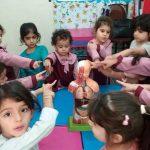 roshd-kindergarten-31