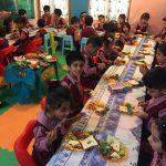 roshd-kindergarten-33