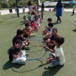 roshd-kindergarten-36