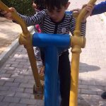 roshd-kindergarten-38