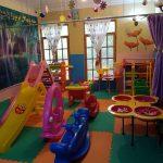roshd-kindergarten-4