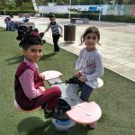 roshd-kindergarten-40