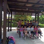 roshd-kindergarten-42
