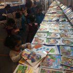 roshd-kindergarten-45