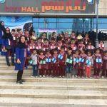roshd-kindergarten-46