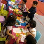 roshd-kindergarten-47
