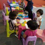 roshd-kindergarten-50