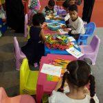 roshd-kindergarten-52