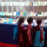 roshd-kindergarten-56
