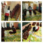 roshd-kindergarten-7