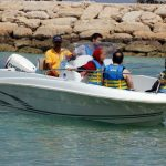Boat-chartering-6