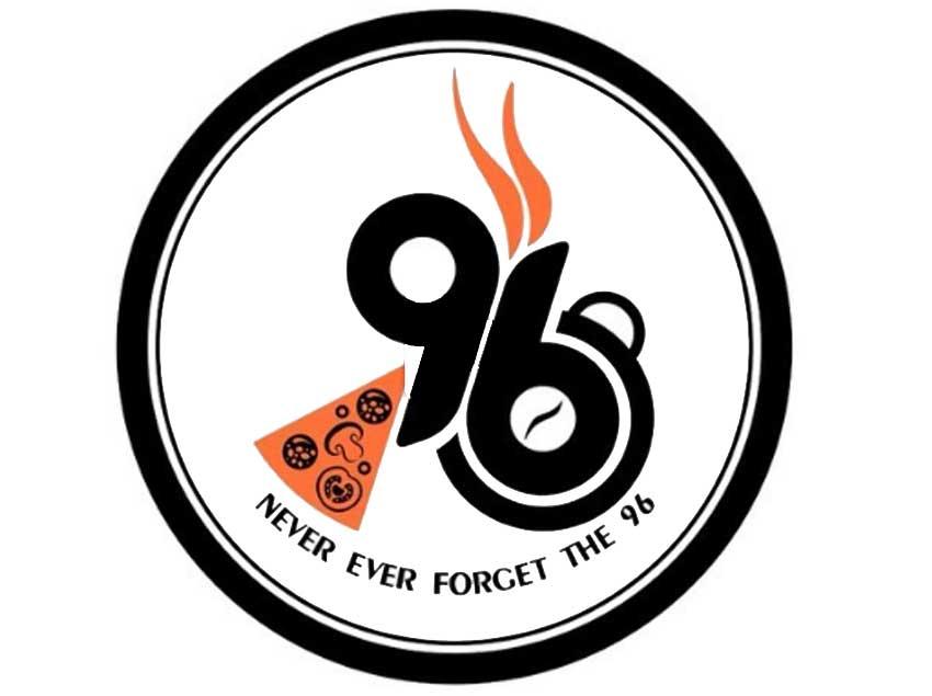 کافه رستوران ۹۶ کیش