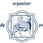 pars-kish-logo