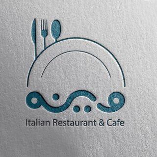 کافه رستوران وینه کیش