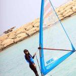 windsurf-kish-2