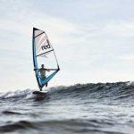 windsurf-kish-6