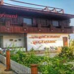 ferrati-restaurant-kish-1