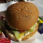 ferrati-restaurant-kish-15