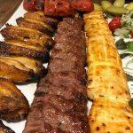 ferrati-restaurant-kish-16