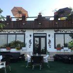 ferrati-restaurant-kish-2