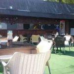 ferrati-restaurant-kish-21