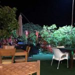 ferrati-restaurant-kish-6