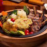 ferrati-restaurant-kish-9