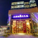 lavazacafe-kish-12