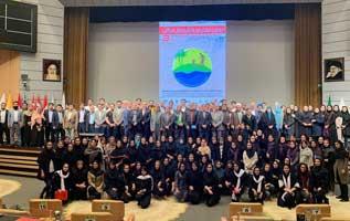 کنگره بین المللی ورزش همگانی و فعالیت بدنی در کیش
