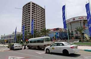 نرخ نامه جدید حمل و نقل عمومی در کیش