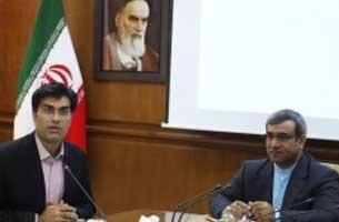 تشکیل شورای عالی ورزش کیش و انتصابات این حوزه