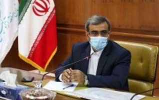 ساخت باغ ایران زمین در کیش
