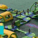 marinapark2