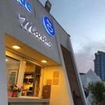 Blue-Marine-cafe-2