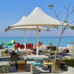 Blue-Marine-cafe-3